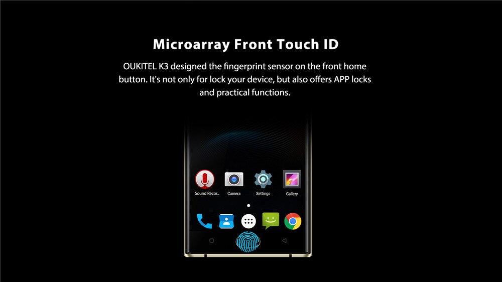 oukitel k3 2017 smart phone (10)