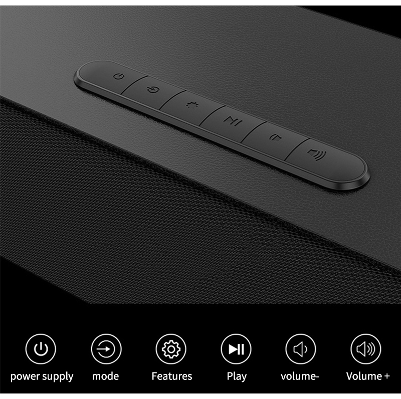 sound bar A9 X (8)