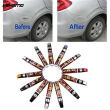 1PC Universal Car Paint Care Repair Pen Pro Pen Mending Painting Car Remover Scratch Repair Touch-Up Paint Fix Pen