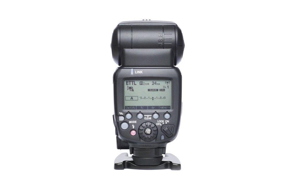 YN600EX-RTII (2)