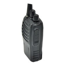 1 pc Clear Sound Walkie Talkie 1-50 km Talk Range Walkie TalkieCommunication Device Use for airports manufacturing plant concert