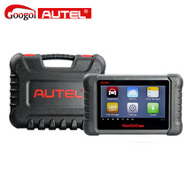 2017 New Arrival Original Autel Maxidas DS808 Autel DS808 Scanner Auto Diangostic Tool Replacement of Autel Maxidas DS708