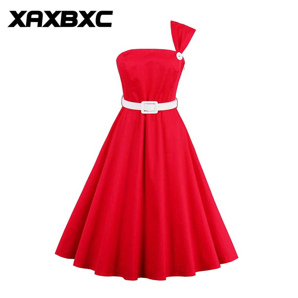 online buy wholesale umbrella print dress from china umbrella