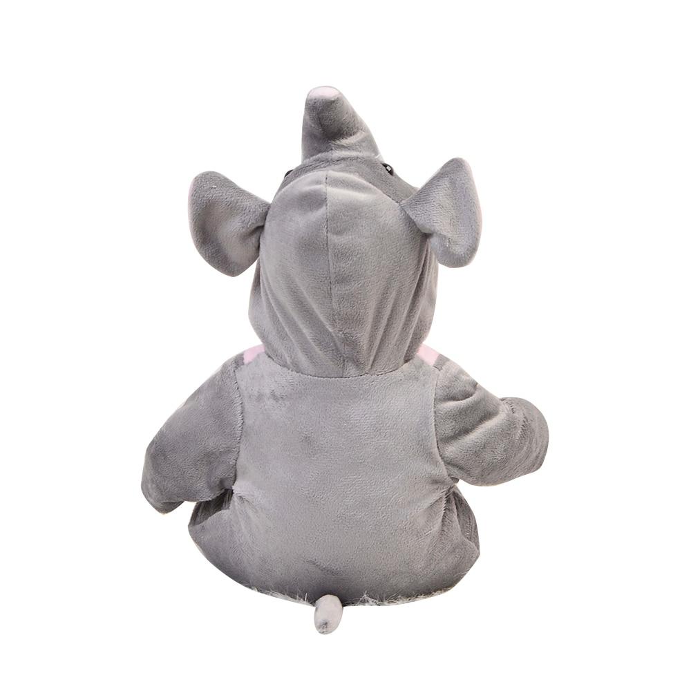 Cosplay-Elephant-Reborn-baby-Dolls-DIY-Toys-16-inch-Realistic-Silicone-Babies-Doll-Touch-Soft-Cartoon (2)