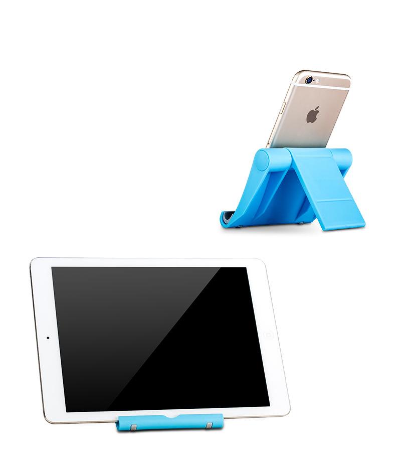 mobile phone holder (2)