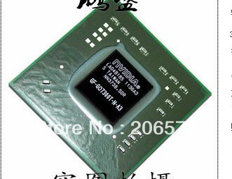 DC10 DC11 GF-GO7200T-N-A3 GF-GO7400T-N-A3 GO7300T-N-A3 Computer graphics card chips Leave a message: model you need<br><br>Aliexpress