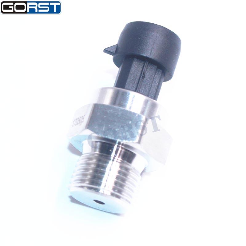 HXSS-T038003-2