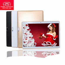 The cheapest 9.6 inch 3G GSM Phone Call Android 4.4 MTK6582 Quad Core 5000mAh Android IPS Tablet WiFi Bluetooth GPS 1GB 16GB