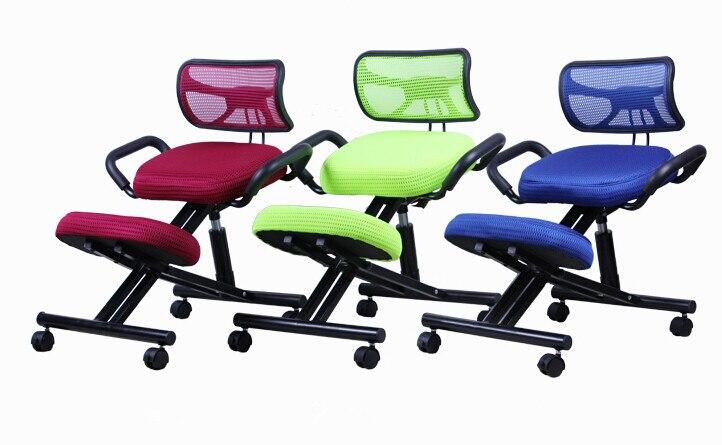 Sgabello ergonomico ikea ideale prime sedia poggia