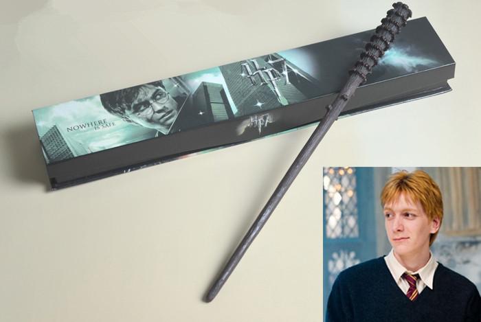 HTB1rLu0tYGYBuNjy0Foq6AiBFXa3 - Harry Potter Różdżka