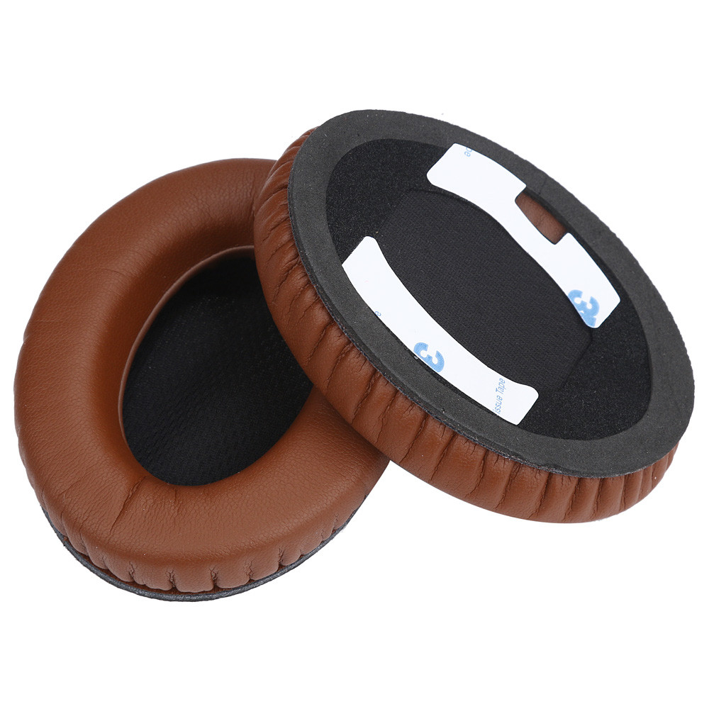 HL Replacement Ear Pads Cushion for Bose for QuietComfort QC15 QC2 AE2 Headphones BW oct16