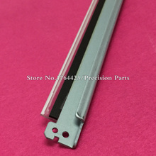 DC5065 DC240 DC250 DC242 DC252 Primary Transfer Belt Cleaning Blade for Xerox DC DocuColor 250 240 242 252 5065 6550 7550 7500