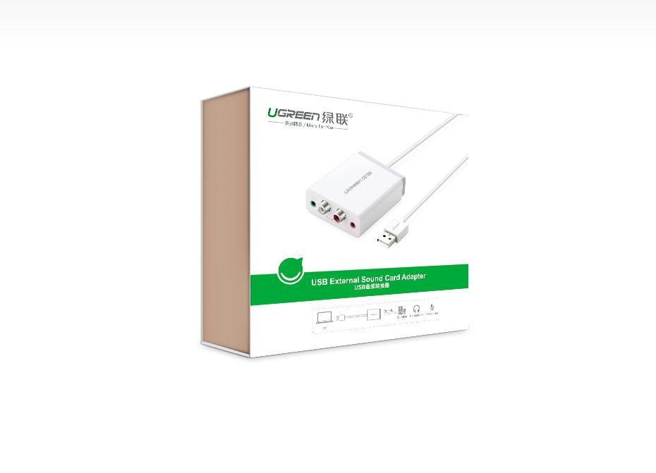 30521-USB2RCA+-930_15