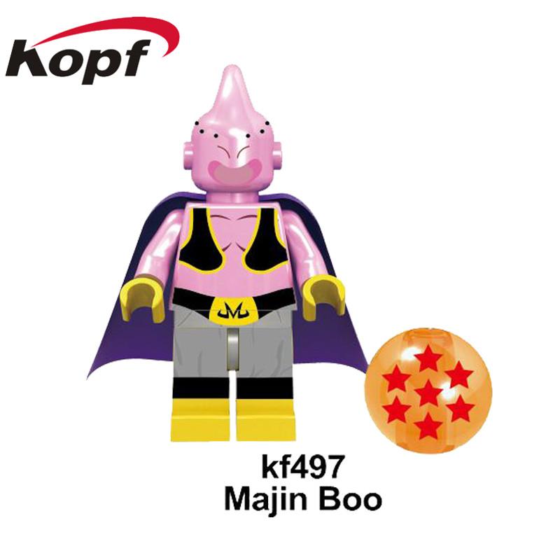 KF497