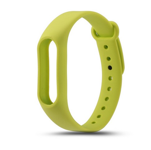 image for RsFow New M2 Smart Bracelet Heart Rate Monitor Bluetooth Smartband Hea