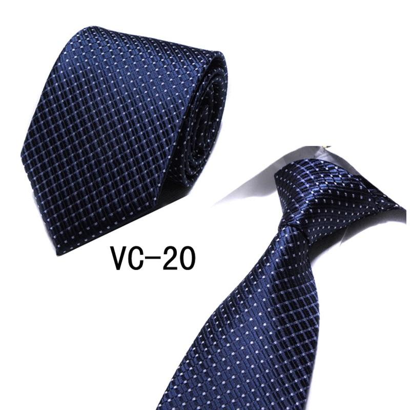 VC-20