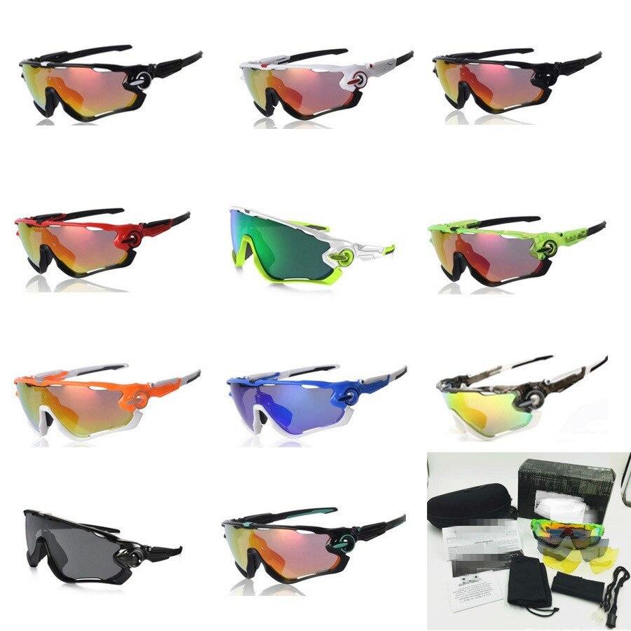 3lens Polarized Cycling sunglasses men&amp;women 2016 MTB Cycling glasses Bicycle Running Fishing sport glasses bike goggles eyewear<br><br>Aliexpress