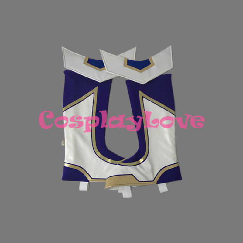 2774 cosplay LOL 548 (5)