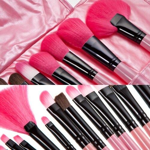 makeup brush (6)