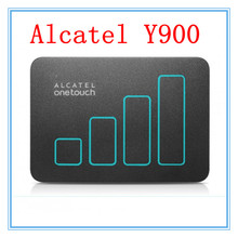 DHL free shipping Unlocked Alcatel Y900 4G+ Cat6 300Mbps 4G LTE WiFi Router With Sim Card Slot LED Pocket Mobile Hotspot