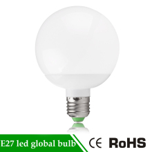 Led Lamp Lights 5W 7W 9W 12W SMD5730 Global Lamp Bulb Lampada 220V Led Light Lampadine led globo bulb lamp e27 led bulb lights