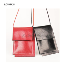 LOVMAXI Women Crossbody Bags  Cowhide Leather Mini Messenger Bags Genuine Leather Women's Small Shoulder Bags Lady handbag