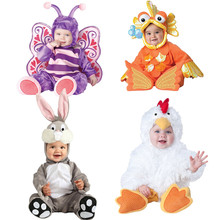 Buy Bunny Halloween Costume And Get Free Shipping On Aliexpresscom