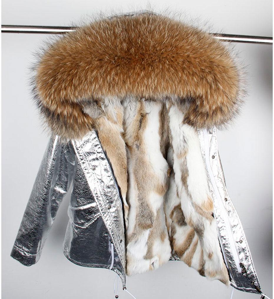 Women Winter Jacket (12)