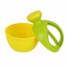 New reative Baby Bathing Watering Kettle Toys for Children Beach Playing Water Playing Sand Plastic Tools Funny Game Gifts