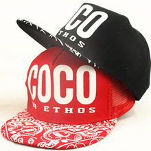 2015 Sale Special Offer Snapback Cap The Summer Sun Hat Hip Hop Along Flat For Peaked Baseball Luminous Hair Sex Of Children N.