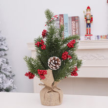 Wooden Christmas Tree Stand Promotion Shop For Promotional Wooden