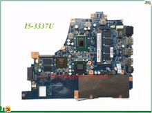 MB A1946132A For Sony Vaio Svf14 Series Laptop Motherboard DA0GD5MB8E0 SR0XL I5-3337U HM76 N14M-LP-S-A2 DDR3 100% Tested(China)