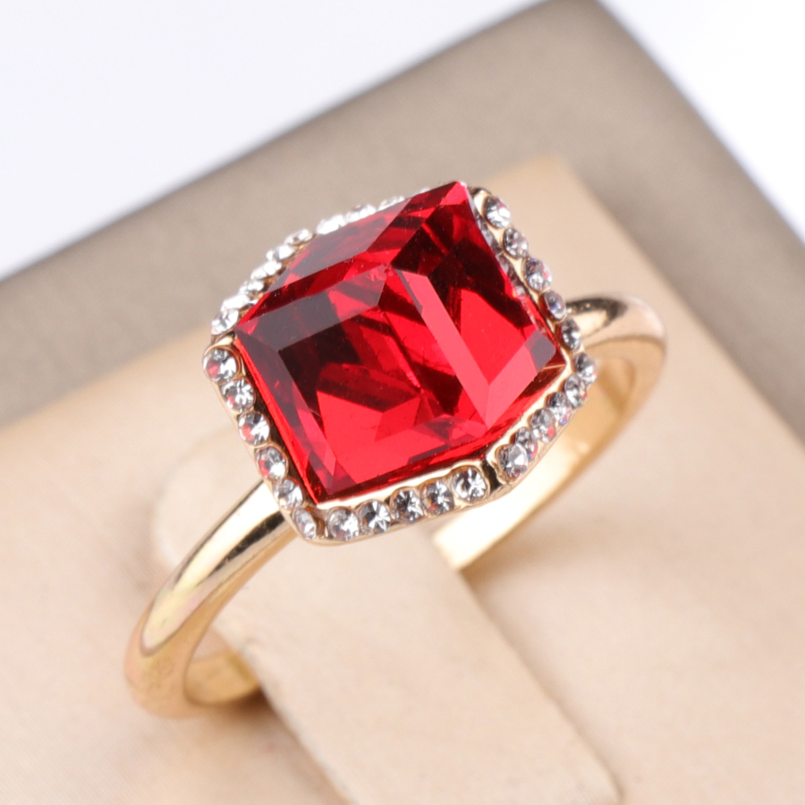 Kinel-Ladies-Fashion-Crystal-Engagement-Rings-For-Women-Luxury-Vintage-Cristales-Gold-Ring-With-Stones-Anneaux (4)