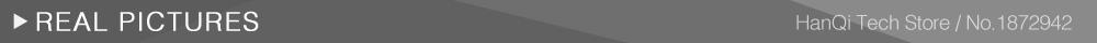 Original 3pcs Xiaomi Mijia Refills for Xiaomi Sign Pen Replaceable Refills Smooth Switzerland Refill MiKuni Japan Ink for Mi Pen 20