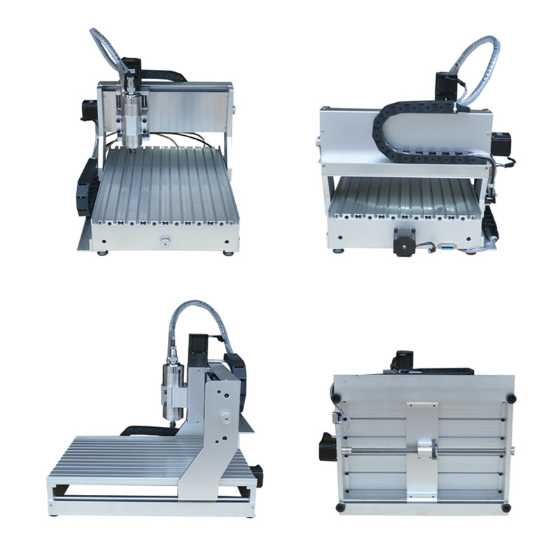 cnc 3040 engraving machine (6)