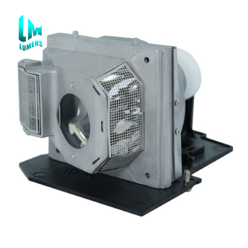 Projector lamp bulb 725-10046 with housing for Dell 5100MP 18.725-10046 310-6896 N8307 VIP350W 180 days warranty  <br>