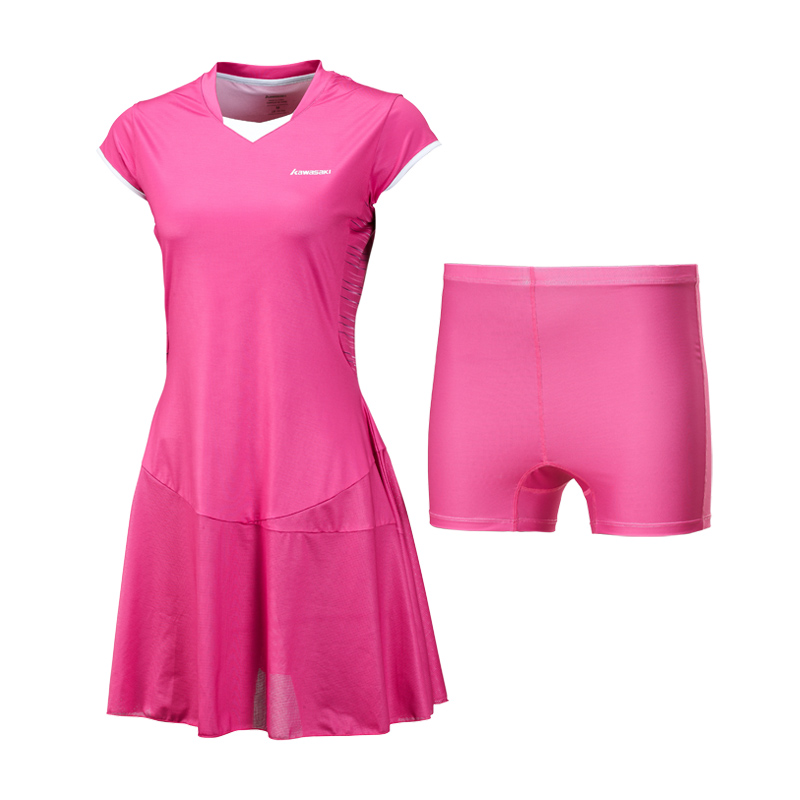 tennis skirt with safety pants (9)