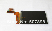 SHELI Hot sale high quality for Sony Ericsson Satio U1 U1i LCD screen display.(China)