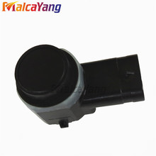 1PCS 3C0919275P PDC Parking Sensor Wireless Parking Sensors 3C0 919 275 P For AUDI Q7 TT 8P B7 B8 C6 VW Passat