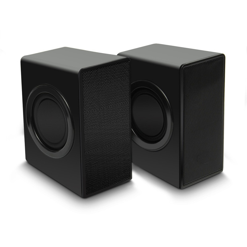 LEORY-Wired-Mini-USB-AUX-Super-Bass-Subwoofer-Speaker-2-Channel-Computer-Speakers-for-Desktop-Computer(4)