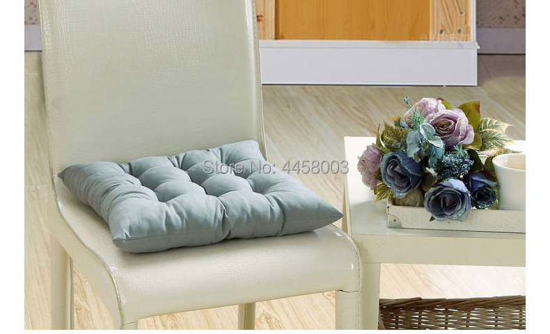 Brush-Fabrics-Cushion-790-01_14
