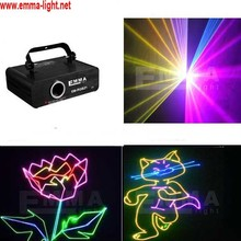 2015 new light products mini advertising laser projector