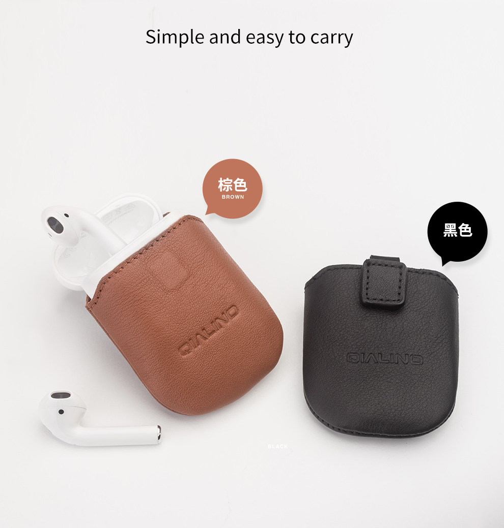 -airpods-_04