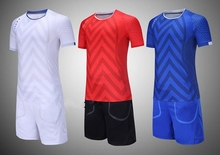 New badminton suit clothing sweethearts outfit men's and women's tennis shirts ,pingpong jersey shorts volleyball t-shirts