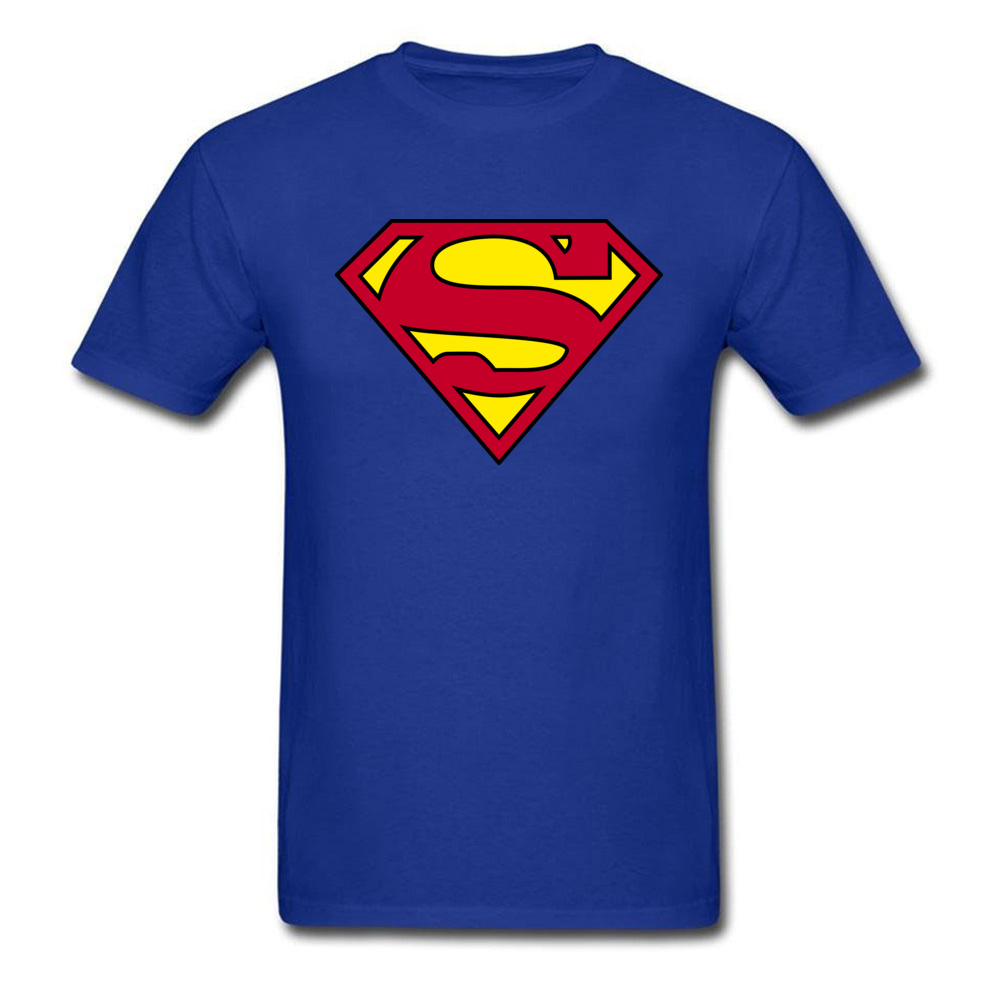 2-2-superman_blue