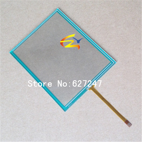 1X Free shipping BH250 BH350 BH200 touch screen panel Bizhub 200 250 350 touch screen panel<br><br>Aliexpress