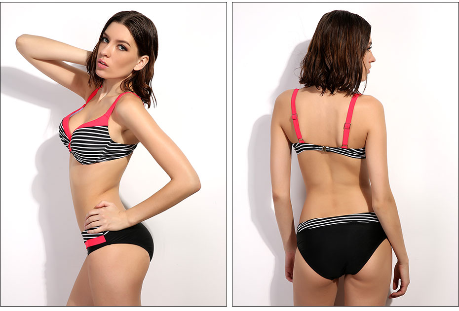 bikini-set-ak517_19