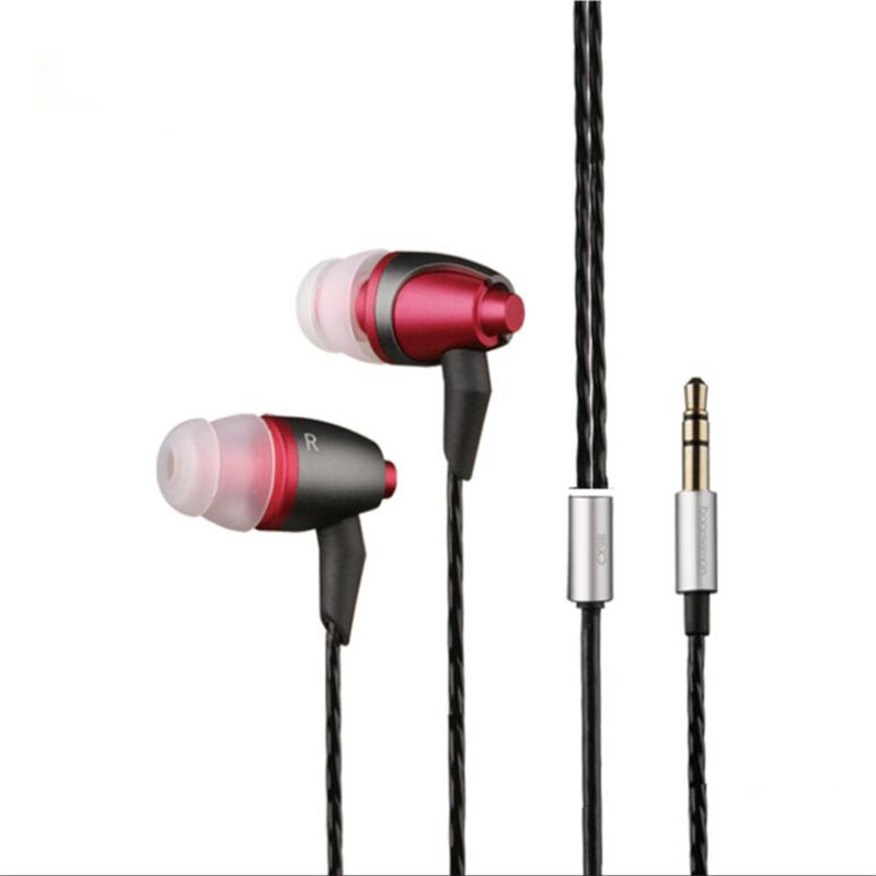 Original Boarseman CX98 In-ear Earphone Hifi Professional Auriculares Earbuds Bass 3.5mm Wired Music Headset For Mobile Phone<br><br>Aliexpress