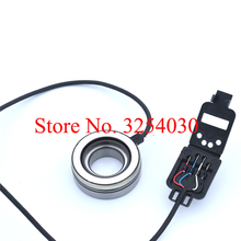 Supply Original France SKF BMB 6205 048S2 UA002A 4 Wire Speed Sensor Speed Encoder Bearing Sensor for Electric Forklift Motor(China)