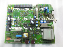 C98043-A1601-L4-11 SIEMENS Manufacturer orginal new(China)